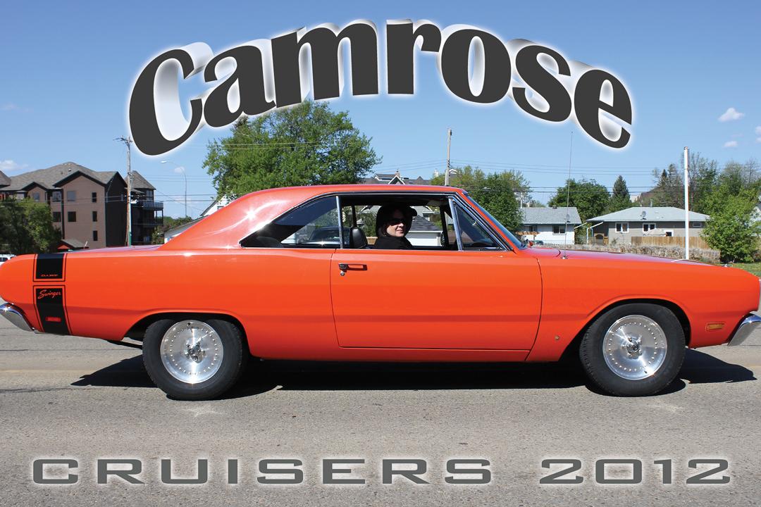 20120526_CamCruisers_set2-121.jpg