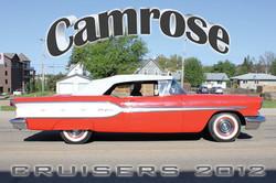 20120526_CamCruisers_set1-22.jpg