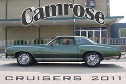 20110528_CamCruisers5.jpg