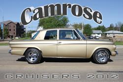 20120526_CamCruisers_set1-36.jpg
