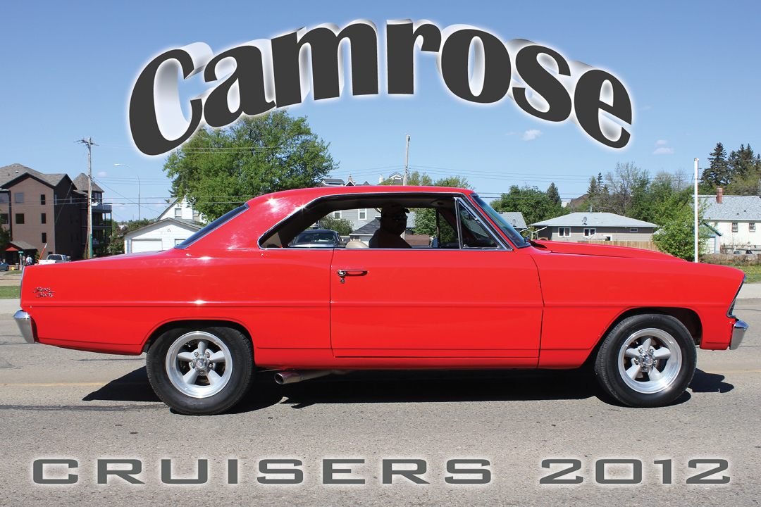 20120526_CamCruisers_set2-117.jpg
