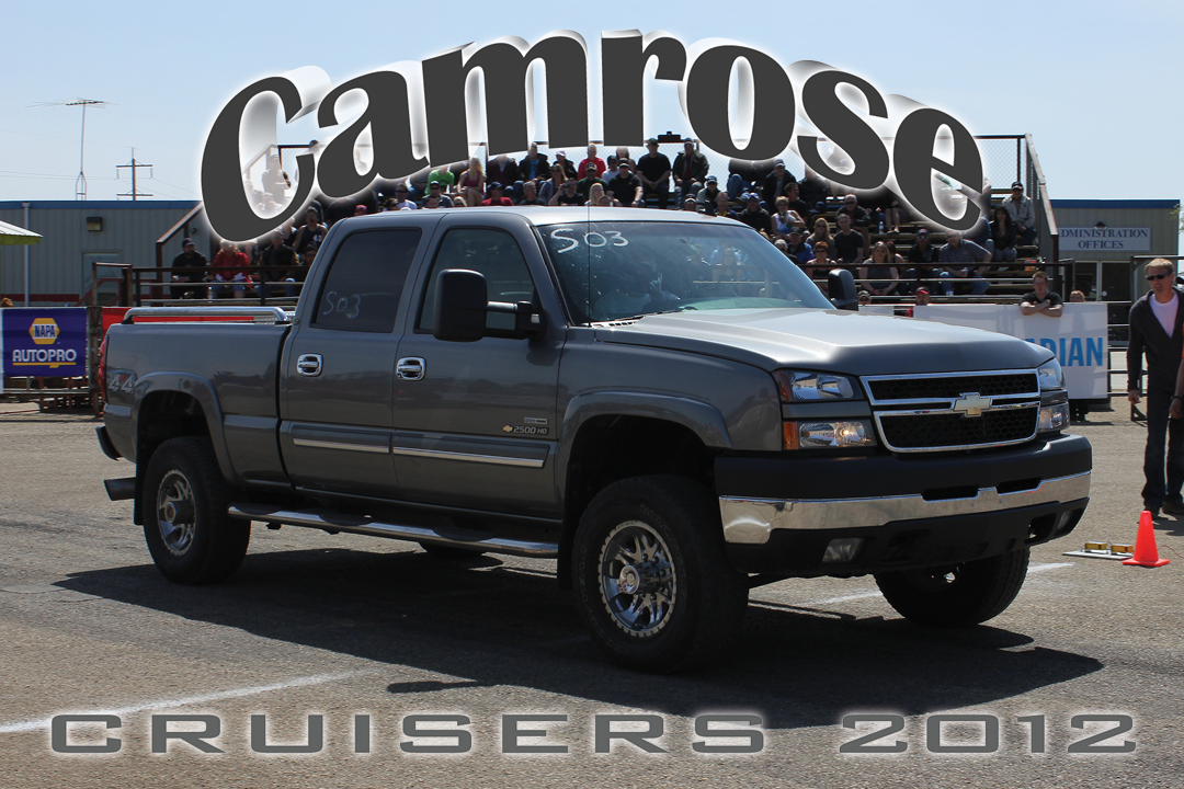 20120527_CamCruisers_100Ft_007.jpg