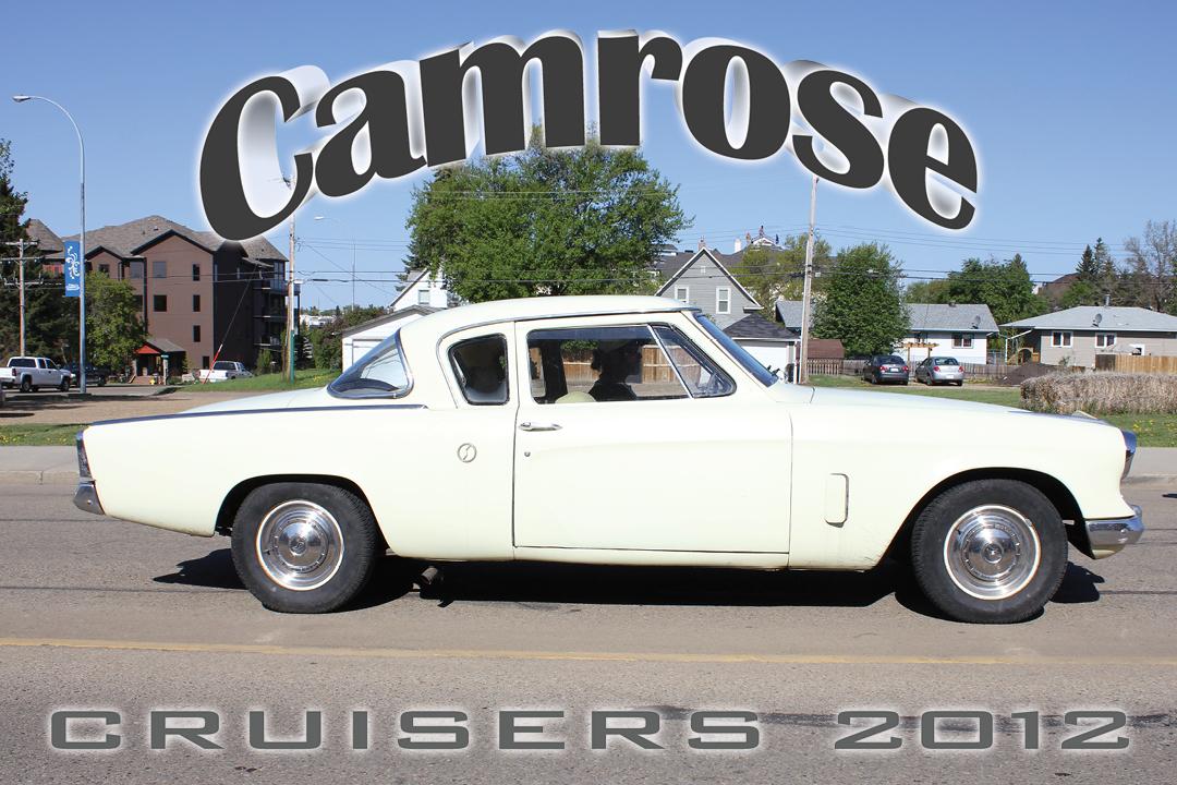20120526_CamCruisers_set1-39.jpg