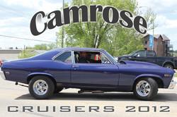 20120526_CamCruisers_set4-201.jpg