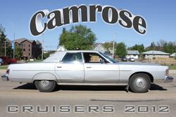 20120526_CamCruisers_set2-71.jpg