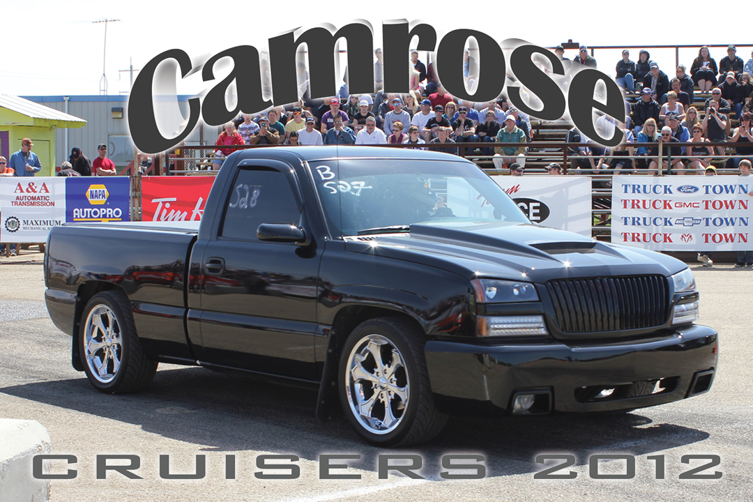 20120527_CamCruisers_100Ft_031.jpg
