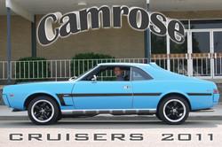 20110528_CamCruisers21.jpg