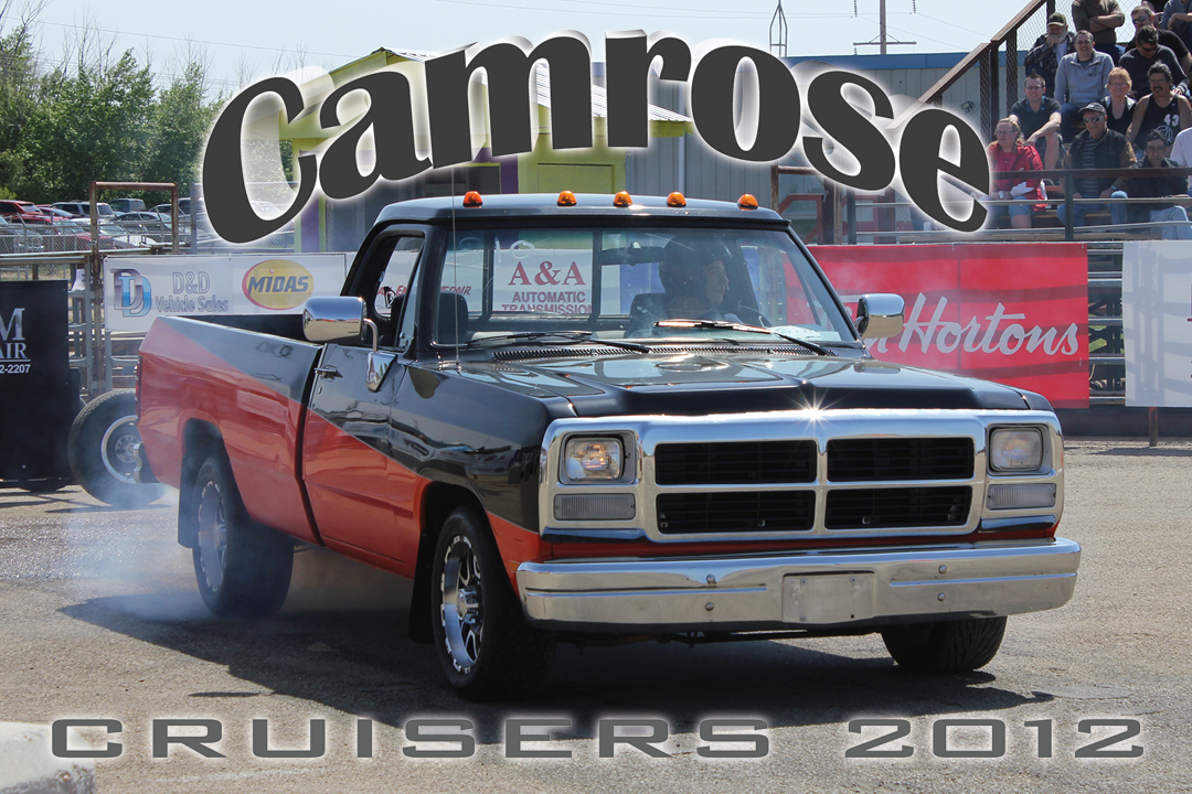 20120527_CamCruisers_100Ft_011.jpg