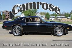20120526_CamCruisers_set1-29.jpg