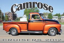 20120526_CamCruisers_set1-24.jpg
