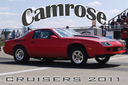 20110528_CamCruisers_0125.jpg