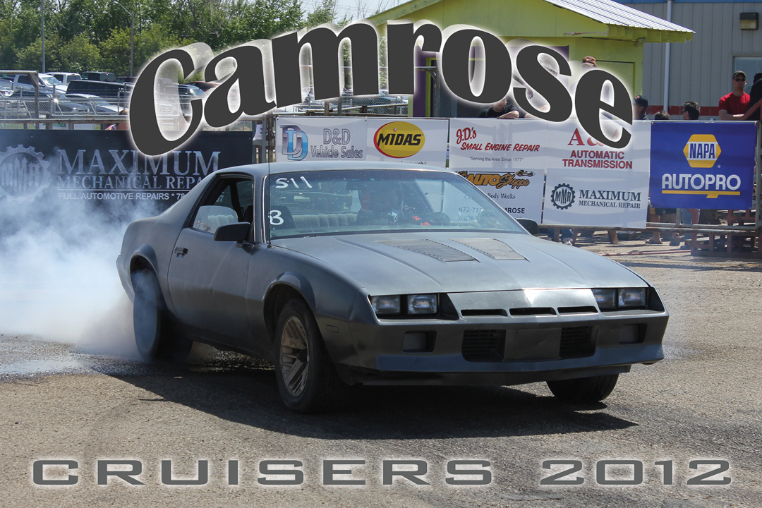 20120527_CamCruisers_100Ft_033.jpg