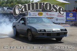 20120527_CamCruisers_100Ft_033.jpg