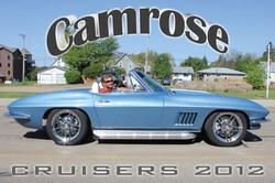 20120526_CamCruisers_set2-95.jpg