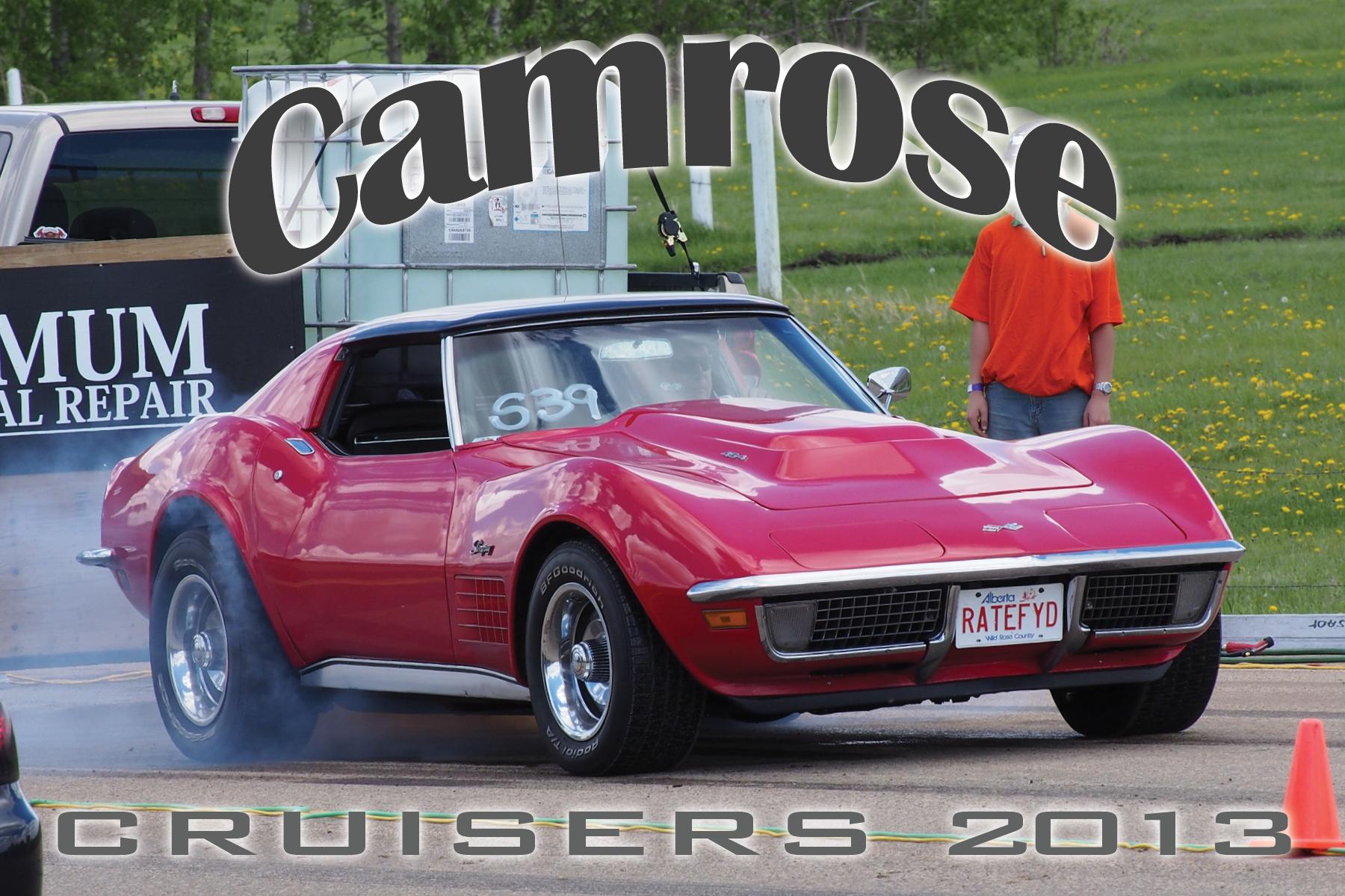 20130529_CamCruisers8.jpg