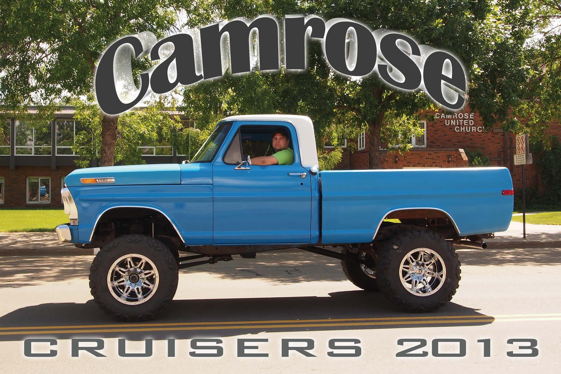 20110528_CamCruisers95.jpg