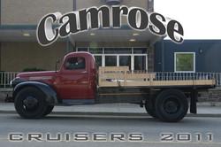 20110528_CamCruisers3.jpg