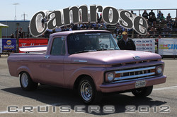 20120527_CamCruisers_100Ft_009.jpg