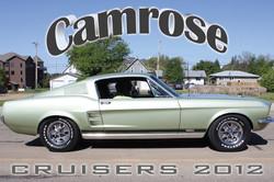 20120526_CamCruisers_set2-100.jpg