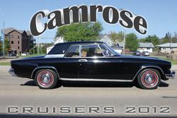 20120526_CamCruisers_set1-37.jpg