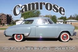 20120526_CamCruisers_set1-38.jpg