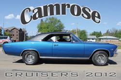 20120526_CamCruisers_set2-129.jpg