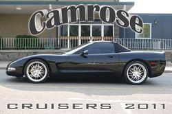 20110528_CamCruisers9.jpg