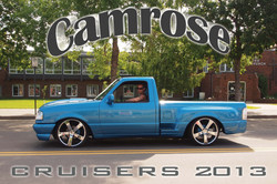 20110528_CamCruisers47.jpg