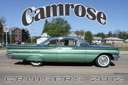 20120526_CamCruisers_set1-59.jpg