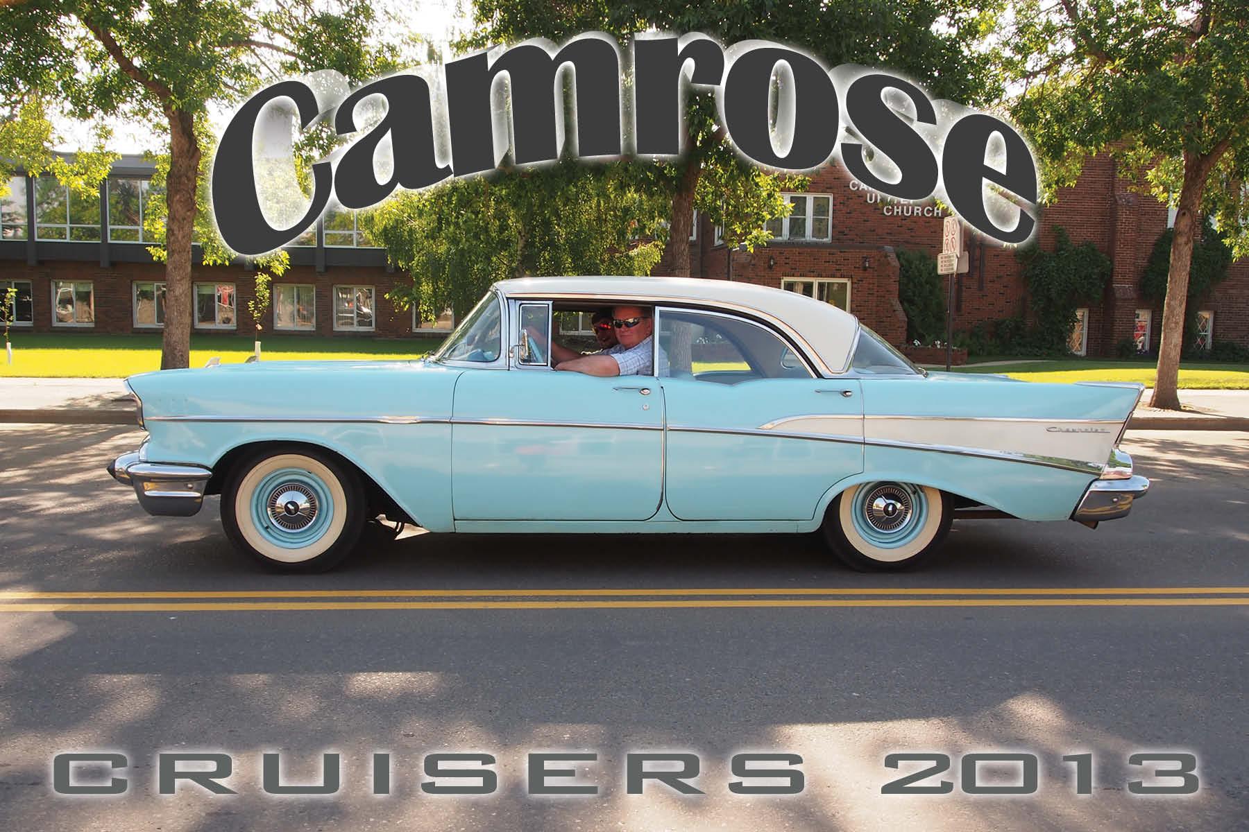 20110528_CamCruisers11.jpg
