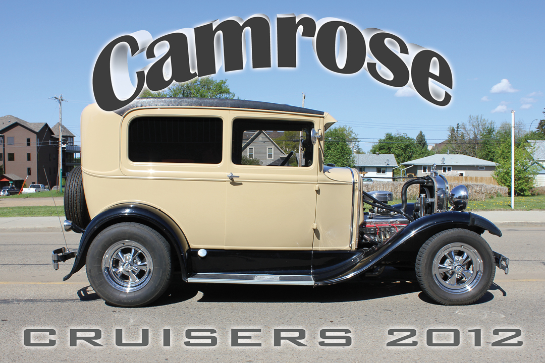 20120526_CamCruisers_set2-123.jpg