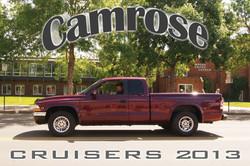 20110528_CamCruisers94.jpg