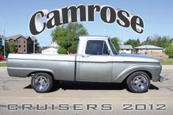 20120526_CamCruisers_set2-77.jpg