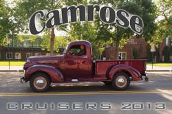 20110528_CamCruisers19.jpg