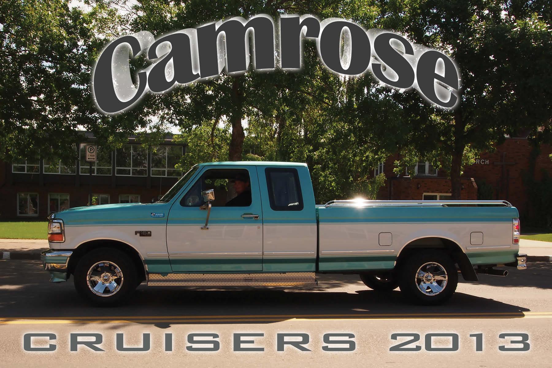 20110528_CamCruisers86.jpg