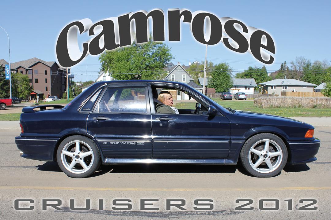 20120526_CamCruisers_set1-65.jpg