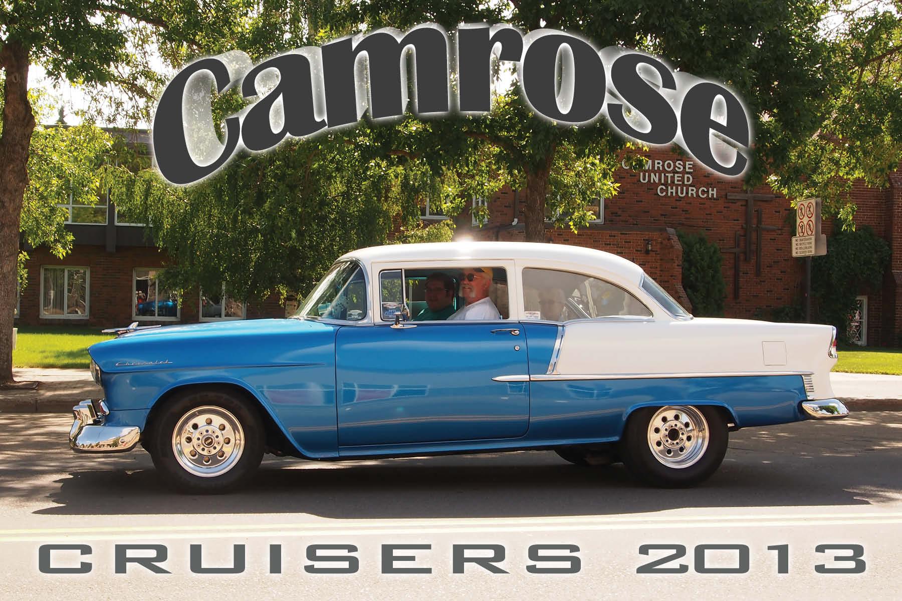 20110528_CamCruisers61.jpg