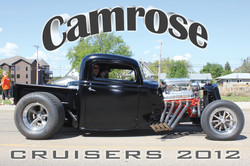 20120526_CamCruisers_set2-144.jpg