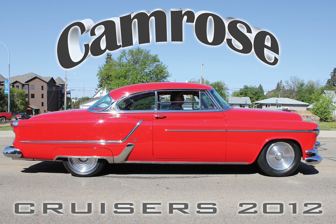 20120526_CamCruisers_set2-106.jpg