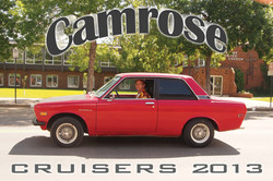 20110528_CamCruisers90.jpg