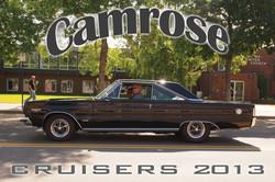 20110528_CamCruisers51.jpg
