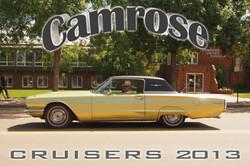 20110528_CamCruisers98.jpg