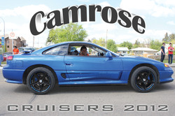 20120526_CamCruisers_set3-185.jpg