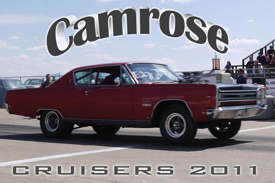 20110528_CamCruisers_0127.jpg