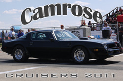 20110528_CamCruisers_0128.jpg