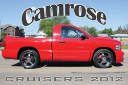 20120526_CamCruisers_set2-87.jpg