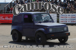 20120527_CamCruisers_100Ft_001.jpg