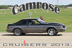 20130529_CamCruisers19.jpg