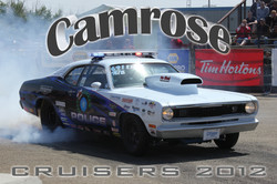 20120527_CamCruisers_100Ft_026.jpg