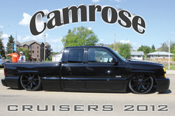 20120526_CamCruisers_set2-151.jpg